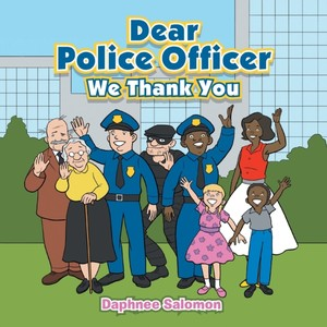 Dear Police Officer