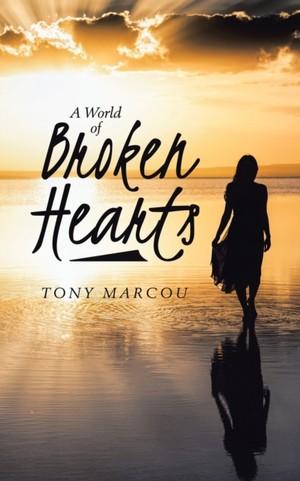 A World Of Broken Hearts