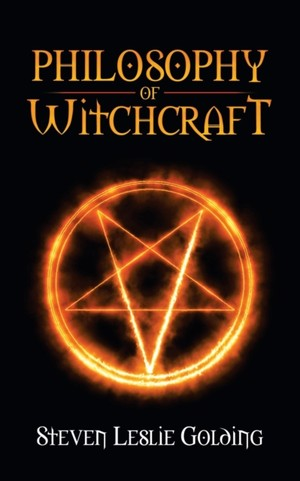 Philosophy of Witchcraft