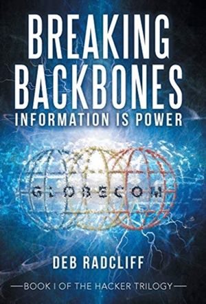 Breaking Backbones