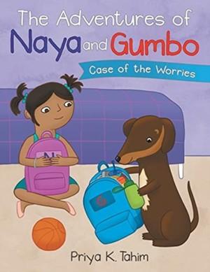 The Adventures Of Naya And Gumbo