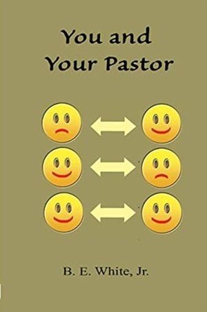 You and Your Pastor