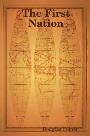 The First Nation