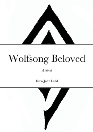 Wolfsong Beloved