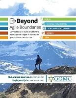 Beyond Agile Boundaries