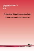 Collective Attention On The Web