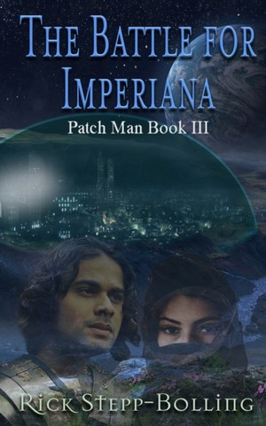 The Battle For Imperiana