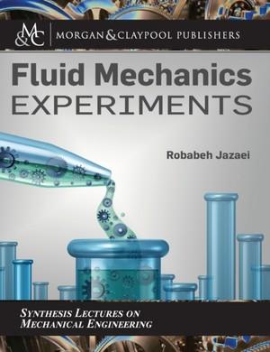 Fluid Mechanics Experiments