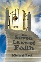 Seven Laws Of Faith