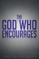 God Who Encourages