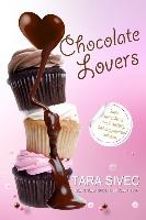 The Chocolate Lovers