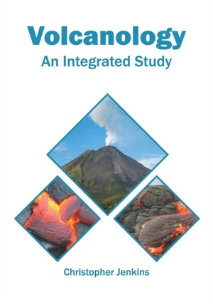 Volcanology: An Integrated Study