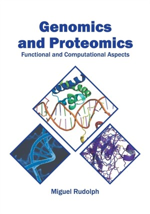 Genomics And Proteomics: Functional And Computational Aspects