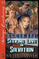 American Soldier Collection 16