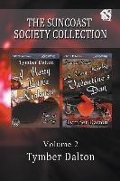 Suncoast Society Collection, Volume 2 [a Merry Little Kinkmas