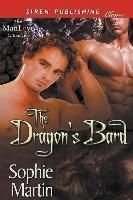 Dragon's Bard [before The Great War 1] (siren Publishing Classic Manlove)