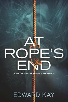 At Rope's End