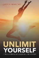 Unlimit Yourself