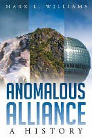 Anomalous Alliance