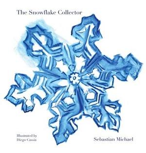 Snowflake Collector