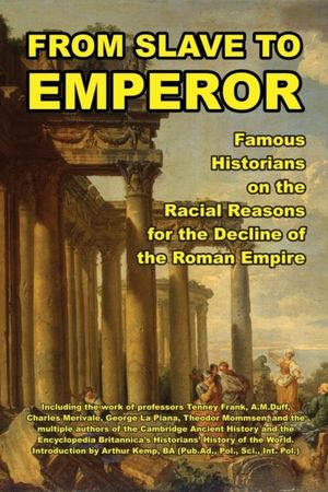From Slave To Emperor