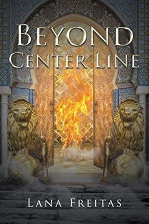 Beyond Center Line