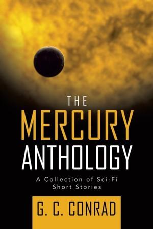 The Mercury Anthology