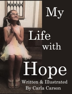 My Life With Hope