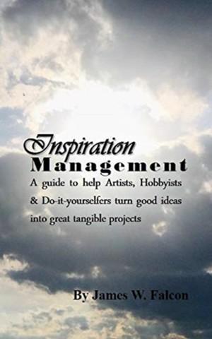 Inspiration Management