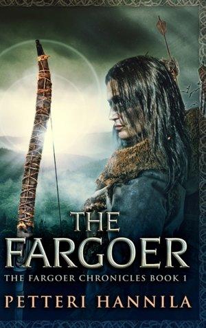 The Fargoer