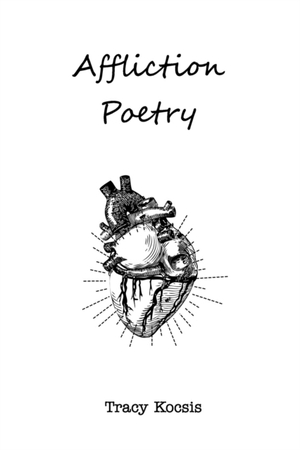 AFFLICTION POETRY