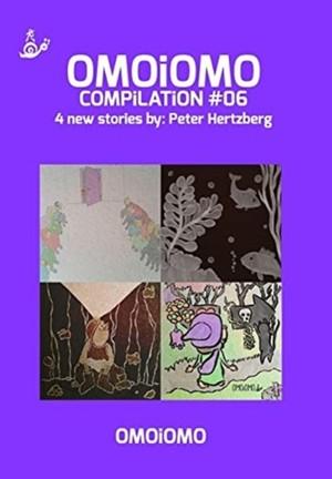 Omoiomo Compilation 6