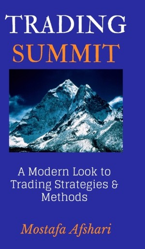Trading Summit