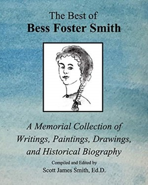 The Best Of Bess Foster Smith