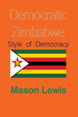 Democratic Zimbabwe