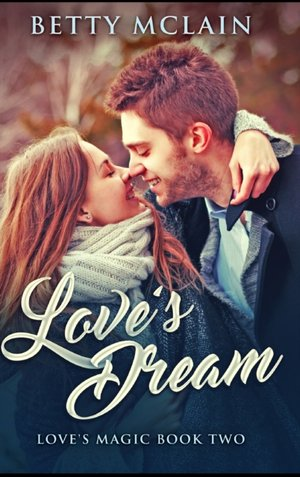 Love's Dream