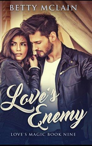 Love's Enemy
