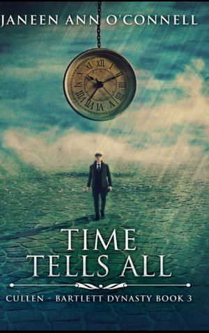 Time Tells All
