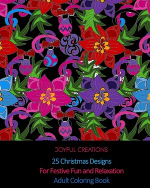 25 Christmas Designs For Festive Fun And Relaxation