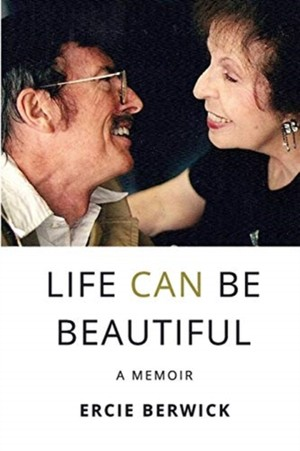 Life Can Be Beautiful