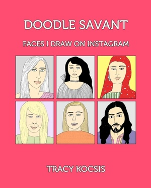 Doodle Savant