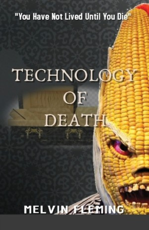 Technology Of Death