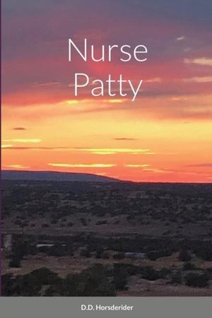 Nevarez, D: Nurse Patty
