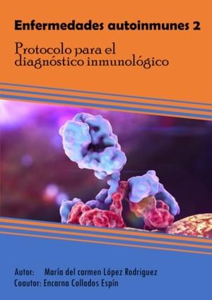 Enfermedades Autoinmunes 2