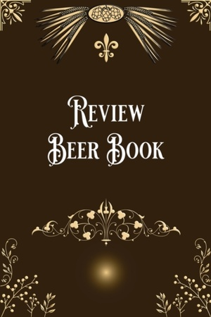 Review Beer Book