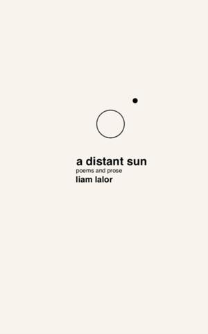 A Distant Sun