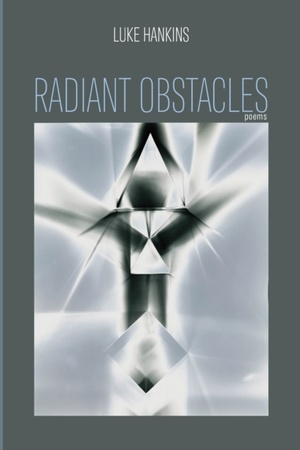 Radiant Obstacles