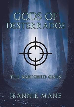 Gods Of Desterrados