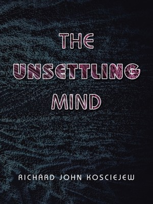 Unsettling Mind