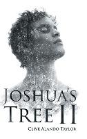 Joshua's Tree Ii